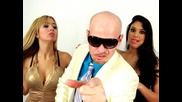 Pitbull - My Own Song! (rain Over Me Parody ft. Marc Anthony, J-lo)