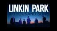 Linkin Park - Blackout (a Thousand Suns)