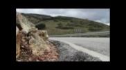 2012 Aston Martin Virage Official Trailer