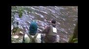 Световно първенство по риболов - р. Чая, 18.05.2014