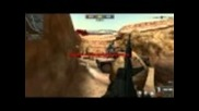 point blank-pindad Ss2-v4 Para Sniper