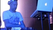 Mario Ranieri @ Renesanz Techno Mayhem 24, 2012) [full Hd @ 1080p] 2/7