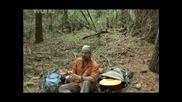 Наука виживати (наука выживать) Sierra Nevada