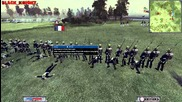 Napoleon Total War Online Battle #082: Russia vs France