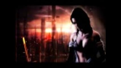 Mass Effect 2 Soundtrack: 'suicide Mission'