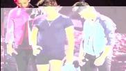 Harry Styles - I Need Your Love