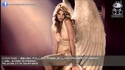 Vanyano - Seven Fallen Angels (lank Fingertip Remix)