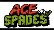 Ace of spades #2