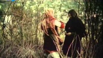 Мера Според Мера (1988) по Свобода Бъчварова - 1