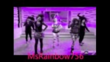 Zendaya - Swag It Out [full Version]