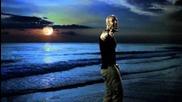 Mia Martina ft Massari Latin Moon