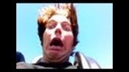 Shane Dowson Death On A Roller Coaster?!