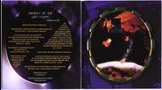 Luca Turilli - Prophet Of The Last Eclipse (full Album)