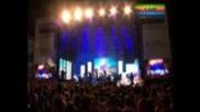 Inna - Sun is up - балкански музикални награди 2011