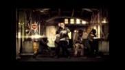 Jay Park - Abandoned Dance Ver.