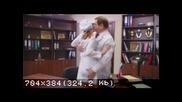 Жила-была любовь (2011) Русская мелодрама