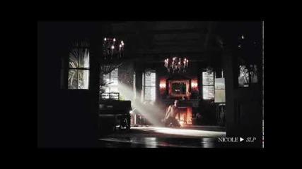 Klaus Mikaelson | Outro [tcsc]