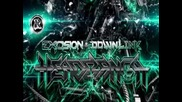 Excision & Downlink - Headbanga [official]