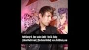 Matt Darey ft. Kate Louise Smith - Red Is Rising [ Enton Mushi Remix ]