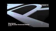 Silvio Ecomo - In No Dip (koen Groeneveld Remix)