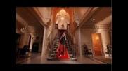 Arash feat Sean Paul - She Makes Me Go