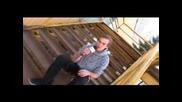 Skiller - Beatbox Tutorial 2