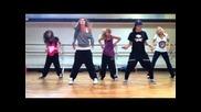 dance, hip, hop, choreography, emily, sasson, ass, big, sean, cherry, creek, hype, 303