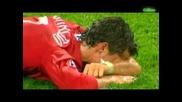 Cristiano Ronaldo Cr7 The Legend Part 1