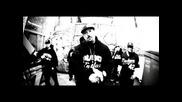 B-real ft Sick Jacken 'psycho Realm Revolution' Music Video