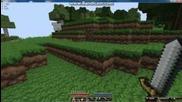 Minecraft:сървайвъл част 8