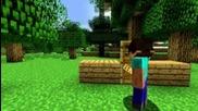 Playminecraftbg Trailer