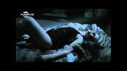 Сиана - Още ме държи Full Hd 2012
