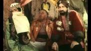 Гляди веселей(1982)_1/3_вор из Багдада