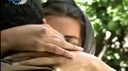 Любим моменти на Демир и Аси 35-завръщането на Демир