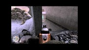 Call of Duty 2 Veteran 03. Repairing the Wire, Mission-
