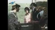Щурец В Ухото (1976)