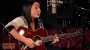 Lucy Spraggan - Yes, This One's For You