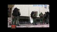 Пограничники В Чечне 4