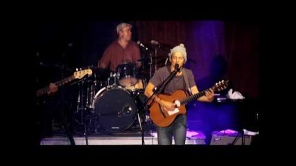 Jason Mraz - Make It Mine [live From New York] (video)