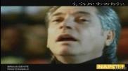 Nino D'angelo- Brava Gente [official Video]