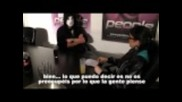 Activa - All Stars 2011 -entrevista Angerfist- Official Aftermovie