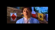 Jackie Chan-first Strike (english)