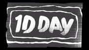 П Р Е М И Е Р А - 1d Day (оne direction)