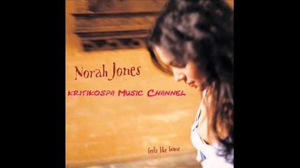 Norah Jones - Feels Like Home (2004) Full Album