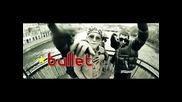 New !!! Albresha , Dj Nardi , Bullet & Mendi - Rockstar