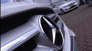 Jardine Motor Group | New Mercedes-benz Gla