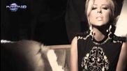 Andrea feat. Dj Angel - Iskam, iskam (remix) + Download Link