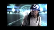 Lil Wayne - Home Run (music Video)