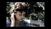 Бронзовата лисица (1991)