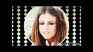 Selena Gomez ~ Airplanes // Collab